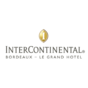 InterContinental Bordeaux