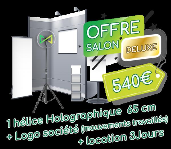 offre-salon-deluxe