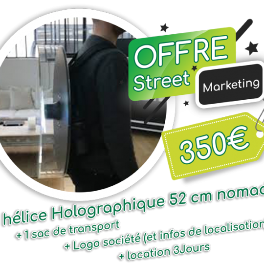 offre-street-marketing